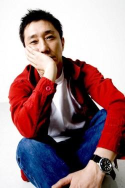 Toshiyuki Goto