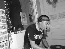 DJ 56(SUN AND MOON)