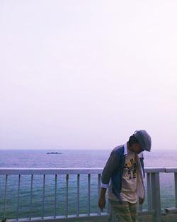 Mr.JiscoDaddy (Black Mist Island / Mahoroba)