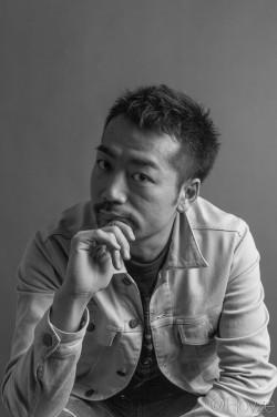RYO TSUTSUI (Weekend Warriorz / EDEN)