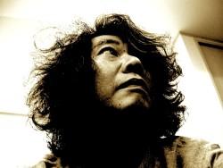 Yoshio(SHeLTeR)