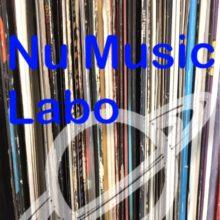 Nu Music Laboイメージ